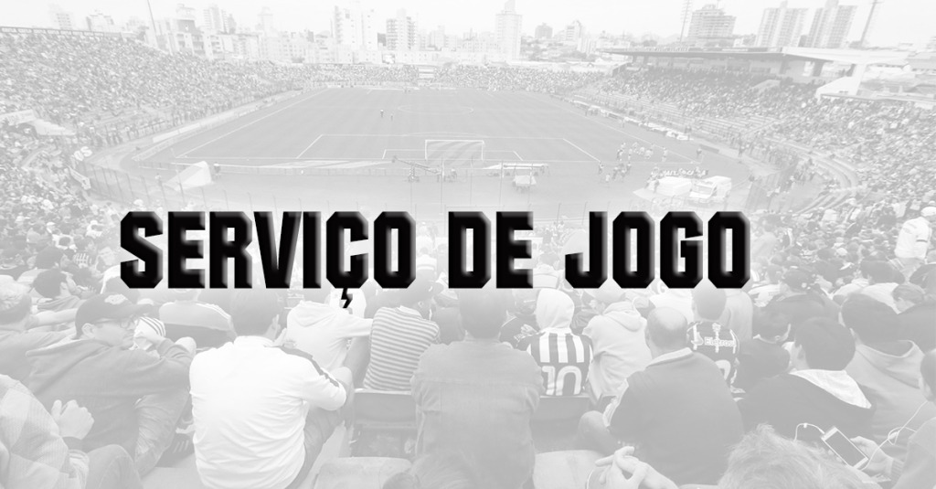 Atletico mineiro x figueirense online dating. Dating for one night.